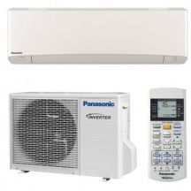 Panasonic Etherea   Inverter KIT E09-SKE