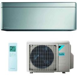 DAIKIN TXA 20AS