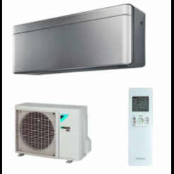 DAIKIN TXA50AS