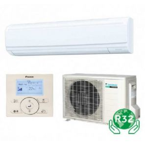 DAIKIN ZAAG100AT